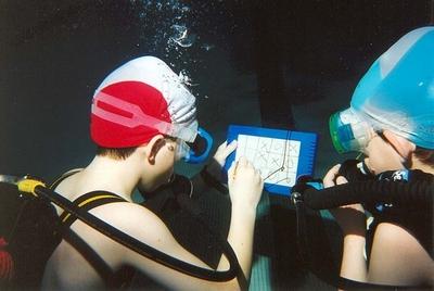 piscine02-400