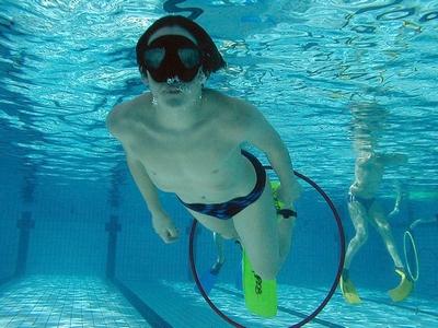 piscine03-400